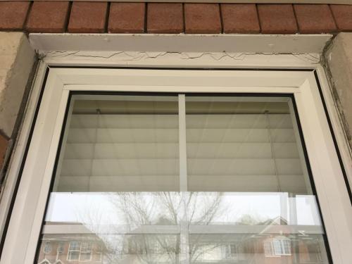 window before 3